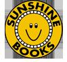 SUNSHINE BOOKS