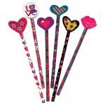 0006803_valentine-love-pencil-with-giant-eraser