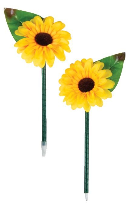 0009956_sunflower-pen[1]