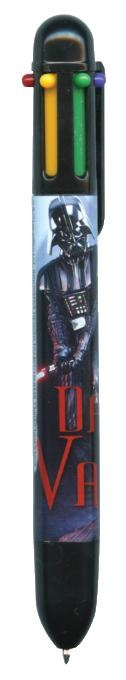 0010038_star-wars-episode-7-6-color-pen