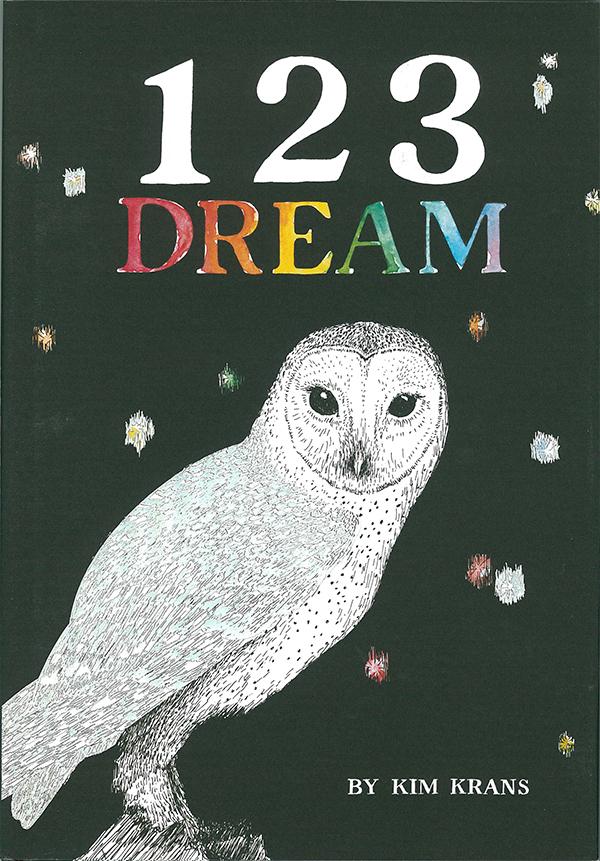 123dream