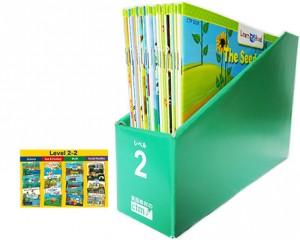 Box2-2