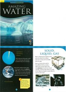 Insidewater