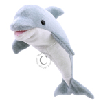 Large-Finger-Puppets-Dolphin--800x800