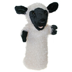 SHEEP__WHITE