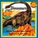 SUNSHINE-Dinosaurs-CV