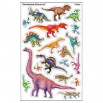 T46329 Discover Dinosaurs 100p