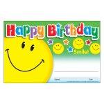 T81018-1-Award-Happy-Birthday-Smile_1800x1800