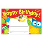 T81044-1-Award-Birthday-Owl-Stars_1800x1800