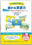 TashikanaEigoryoku_500px