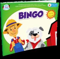 bingobook.png