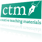 ctmLOGO side