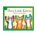 threelittlekittens のコピー