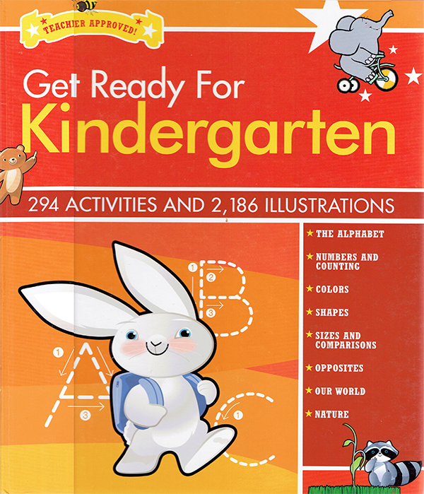 getreadyforkinder1