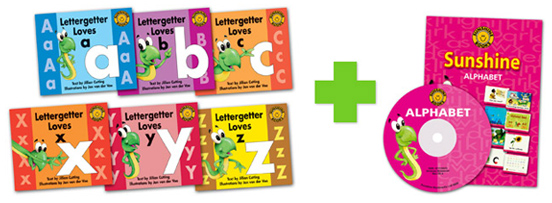 lg_a-z-books-cd_set