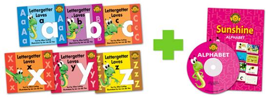 lg_a-z-books-cd_set