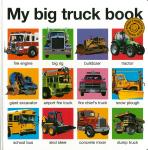 my big truck