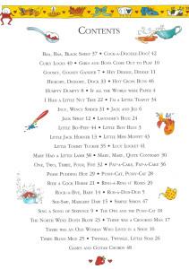 nursery rhyme1
