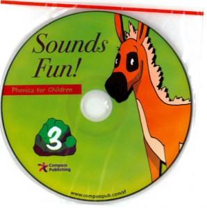 sf-3-cd
