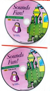 sp-4-cd