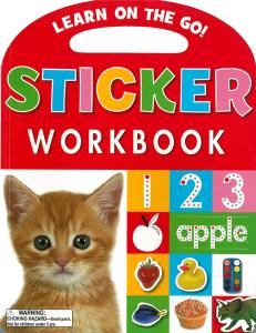 sticker_wb_600