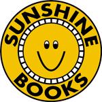 why-sunshine-books